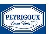 Peyrigoux Logo