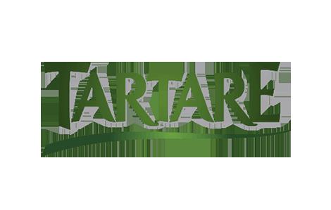 Tartare Logo